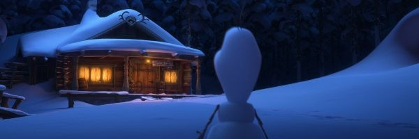 once-upon-a-snowman-cabin