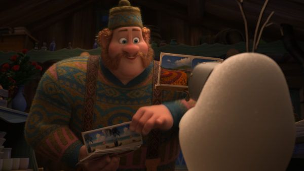 once-upon-a-snowman-oaken