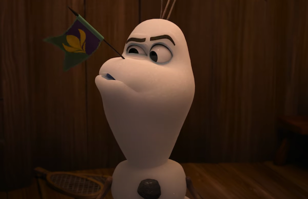 once-upon-a-snowman-olaf-flag-nose