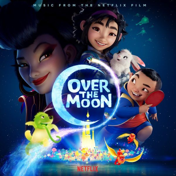 over-the-moon-album-cover