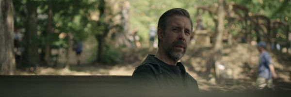 house-of-the-dragon-hbo-cast-paddy-considine