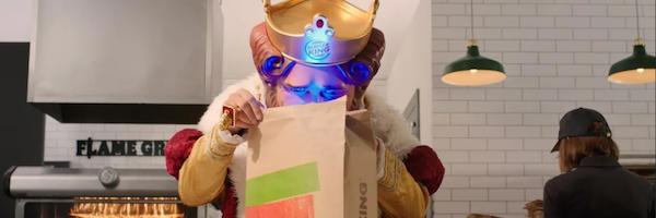 ps5-burger-king-contest-details