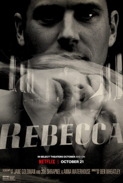 rebecca-new-poster-hammer-james-double-exposure