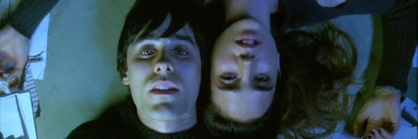 requiem-for-a-dream-jared-leto-jennifer-connelly-slice