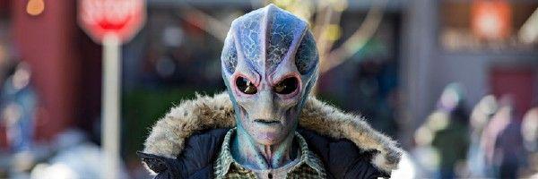 resident-alien-alan-tudyk-alien-slice