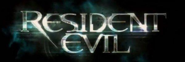 resident-evil-movie-logo-slice