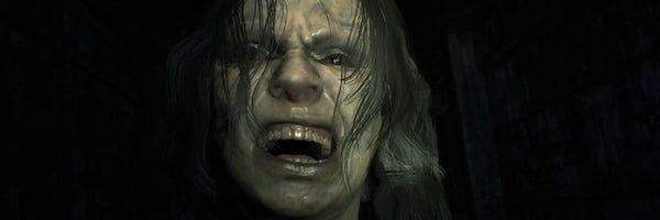 scariest-games-slice