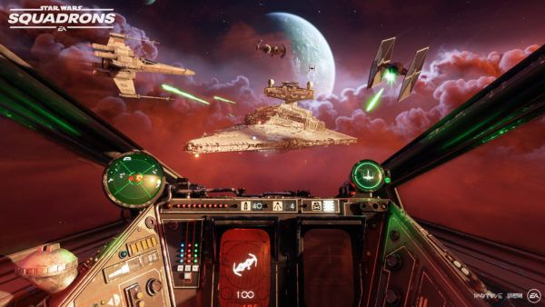 star-wars-squadrons-review