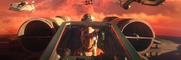 star-wars-squadrons-slice