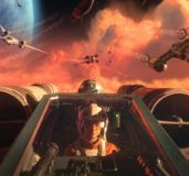 star-wars-squadrons-thumbnail