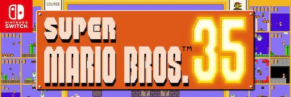 super-mario-bros-35-slice