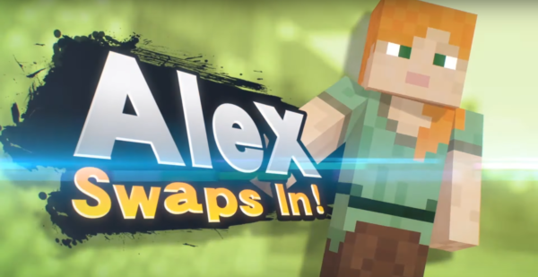 https://cdn.collider.com/wp-content/uploads/2020/10/super-smash-bros-ultimate-minecraft-alex-600x309.png