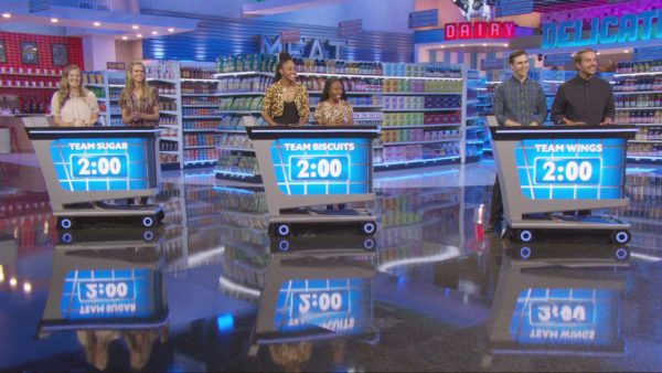 supermarket-sweep-contestants