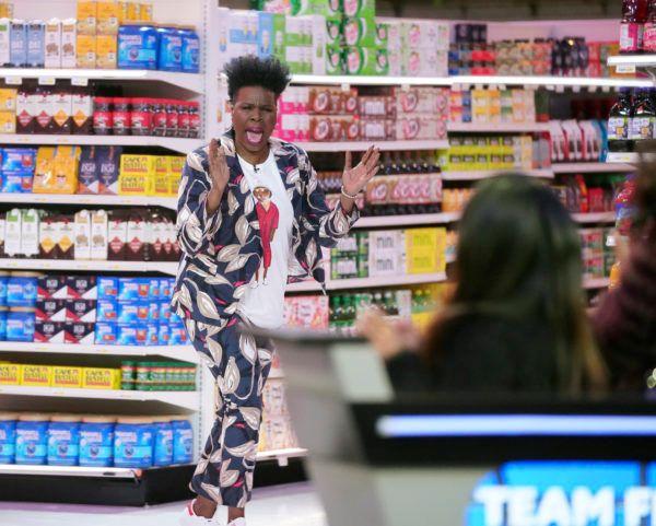 supermarket-sweep-leslie-jones-scaled