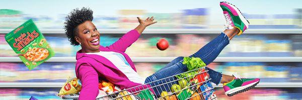 supermarket-sweep-leslie-jones-slice
