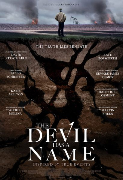 the-devil-has-a-name-poster