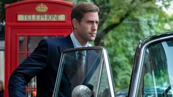 the-haunting-of-bly-manor-peter-oliver-jackson-cohen-social