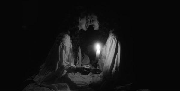 the-haunting-of-bly-manor-viola-perdita