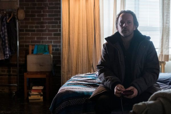 the-lie-peter-sarsgaard-welcome-to-the-blumhouse
