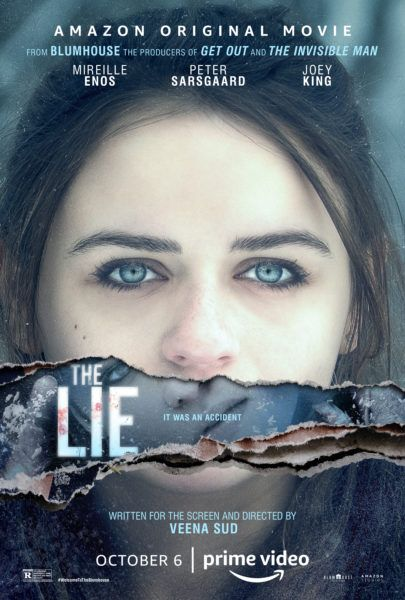the-lie-poster-welcome-to-the-blumhouse