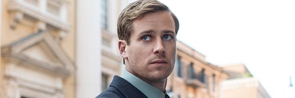 the-man-from-uncle-2-update-armie-hammer-interview-slice