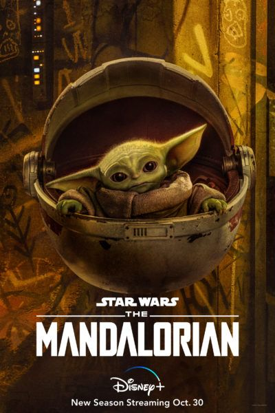 the-mandalorian-season-2-poster-baby-yoda
