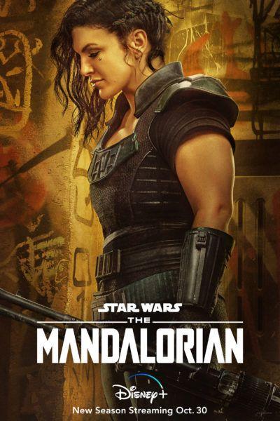 the-mandalorian-season-2-poster-gina-carano
