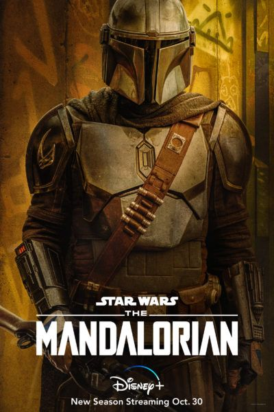 the-mandalorian-season-2-poster-pedro-pascal