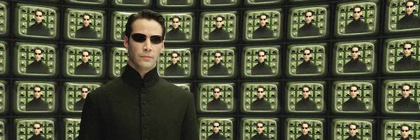 the-matrix-reloaded-neo-tvs