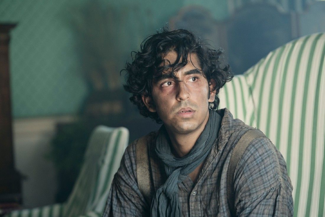 the-personal-history-of-david-copperfield-dev-patel-social