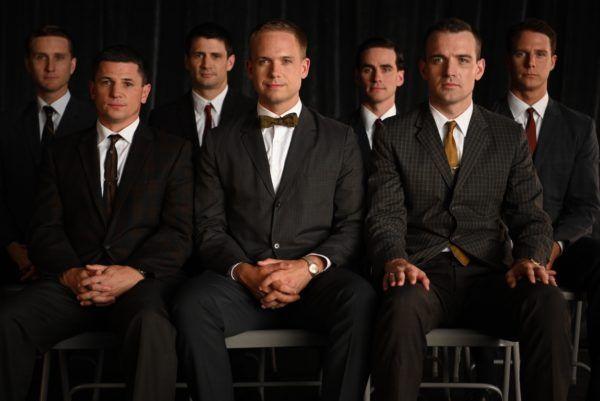 the-right-stuff-patrick-j-adams-cast-01