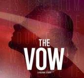 the-vow-thumbnail