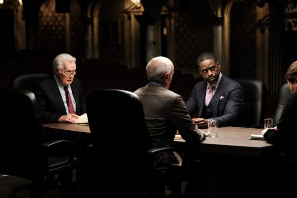 the-west-wing-reunion-martin-sheen-sterling-k-brown