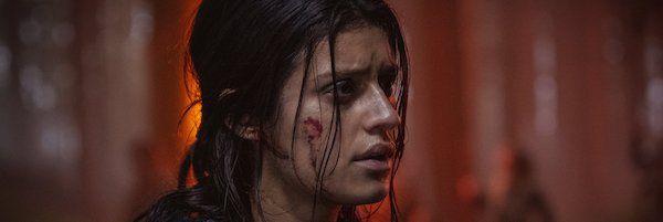 the-witcher-season-2-anya-chalotra