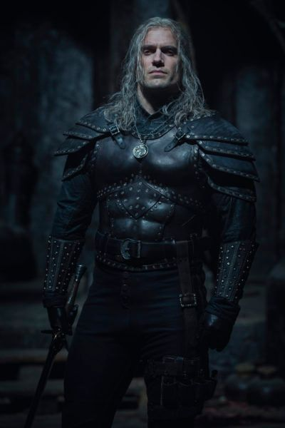 the-witcher-season-2-henry-cavill