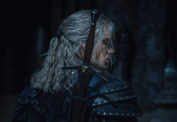 the-witcher-season-2-henry-cavill-image