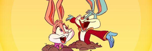 tiny-toons-looniversity-bugs-bunny-hbo-max-slice