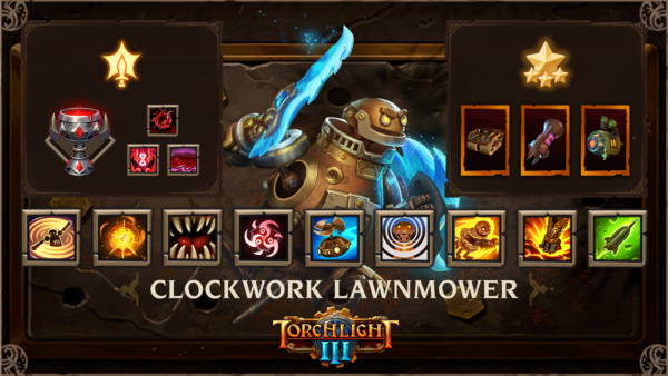 torchlight-3-review