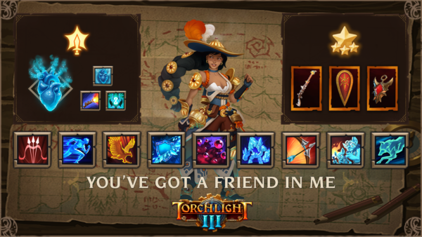 torchlight-3-youve-got-a-friend-in-me-build
