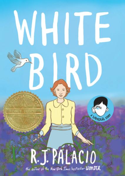 marc-forster-white-bird-a-wonder-story-lionsgate