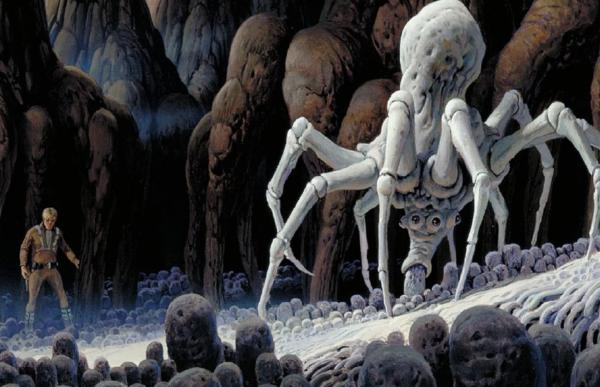 star-wars-ice-spiders-ralph-mcquarrie