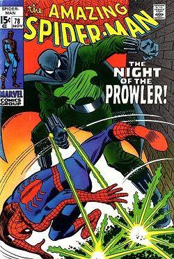 amazing-spider-man-prowler-comic