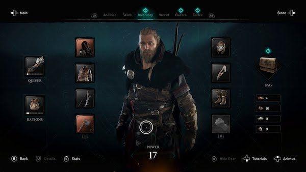 assassins-creed-valhalla-customization