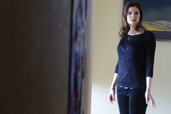 breaking-bad-marie-betsy-brandt
