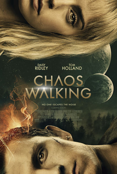 chaos-walking-daisy-ridley-tom-holland-poster