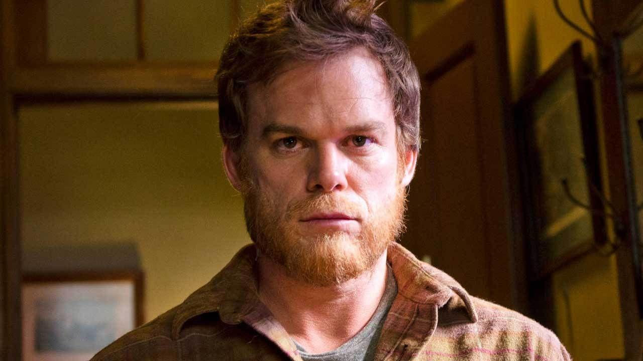 New Dexter Revival Teaser Gives Us First Look at Michael C. Hall