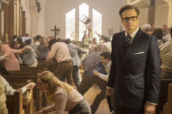 kingsman-the-secret-service-colin-firth-church-social