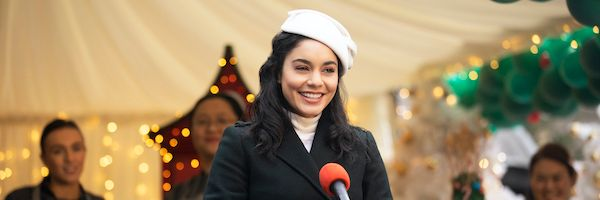 princess-switch-2-switched-again-vanessa-hudgens
