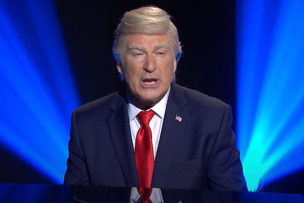 snl-baldwin-trump-post-election-speech