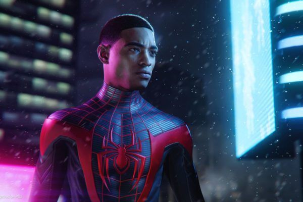 spider-man-miles-morales-image